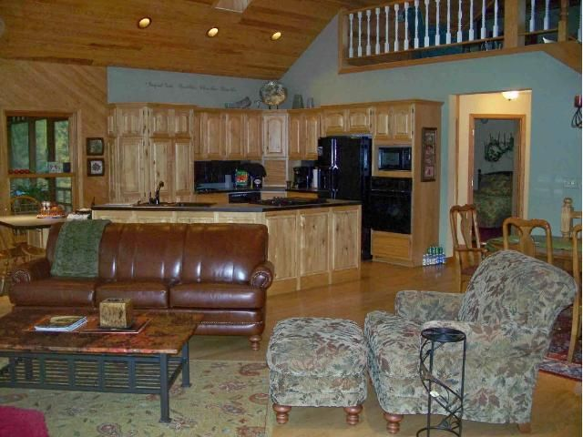 22961 County 7 Park Rapids MN 56470