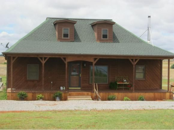 1845 N 2050rd Elk City OK 73644 Home For Sale And Real Estate Listing R