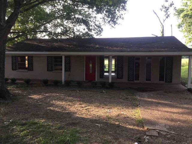 203 lady catherine rd pelahatchie ms 39145 home for for Usda homes for sale in ms