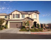 7030 Oakwood Pines Ct, Las Vegas, NV 89166
