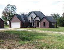 15225 Asher Ct, Siloam Springs, AR 72761