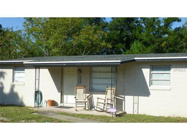 616 starke lake cir ocoee fl 34761 home for sale and