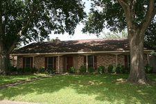 6507 Redding Rd, Houston, TX 77036