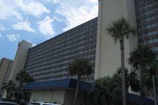 8743 Thomas Dr Unit 227, Panama City Beach, FL 32408