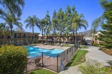 9860 Dale Ave Unit A12, Spring Valley, CA 91977