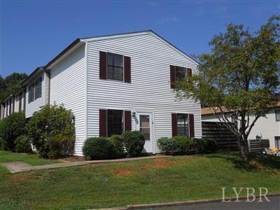 71 Countryplace Ln, Lynchburg, VA 24501