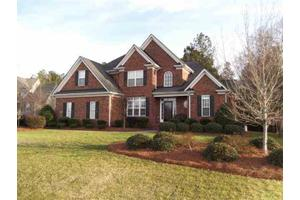2648 Stonetrace Dr, Rock Hill, SC 29730