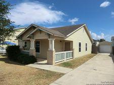 1846 W Ansley Blvd, San Antonio, TX 78224