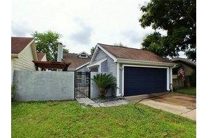 11815 Spring Grove Dr, Houston, TX 77099