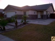 1440 Gemini Ave, Salton City, CA 92274