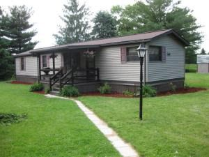 823 Carrie Ct, Lancaster, PA 17601 - realtor com®