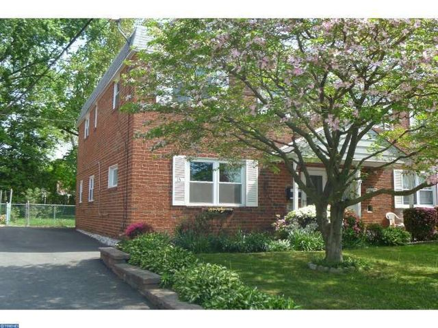 15 jackson ave ridley park pa 19078 home for sale and