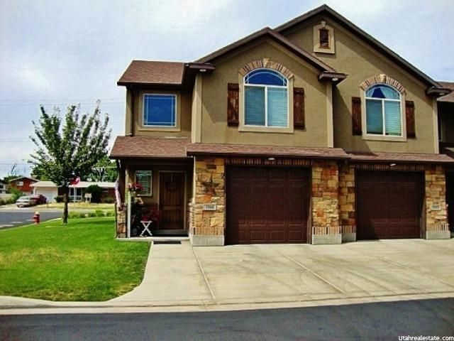 1066 w 975 n layton ut 84041 home for sale and real estate listing