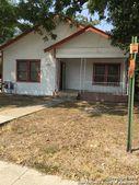 125 Hedges St, San Antonio, TX 78203