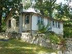 49 Laurel Road, Lake Peekskill, NY 10579