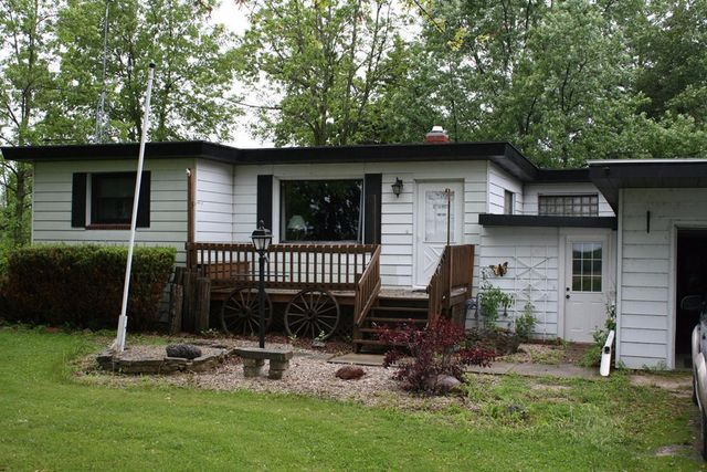 N5298 county road d fond du lac wi 54937 for Home builders fond du lac wi