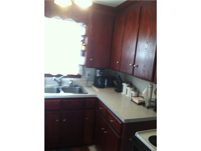 Kitchen Cabinets Niagara Falls Ny