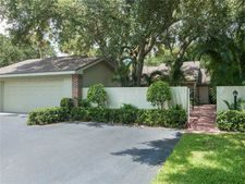 123 Park Shores Cir 25E Unit 25E, Indian River Shore, FL 32963