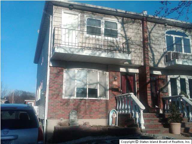 135 labau ave staten island ny 10301 for 10 richmond terrace staten island ny 10301
