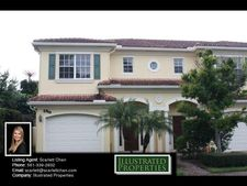 560 Marbella Cir, North Palm Beach, FL 33403