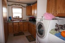 3487 114Y Ave Sw, Dickinson, ND 58601