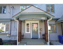 115 Longwood Ave Unit 1, Brookline, MA 02446