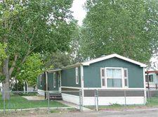 509 E Jefferson Rd Lot 22, Cheyenne, WY 82007