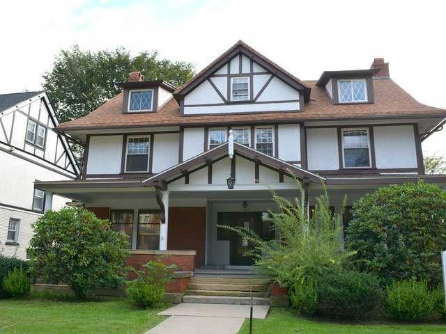 Real Estate Warren Pa : Market st warren pa realtor
