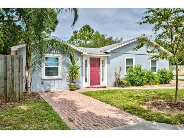 4401 w sevilla st tampa fl 33629 home for sale and real estate listing