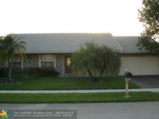 1907 Nw 79th Ter, Margate, FL 33063