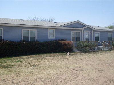 2811 W County Road 116, Midland, TX