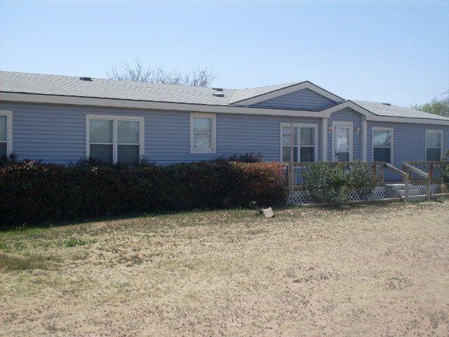 2811 W County Road 116, Midland, TX 79706