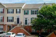 23 Harbour Heights Dr, Annapolis, MD 21401
