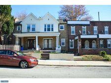 5310 W Oxford St, Philadelphia, PA 19131