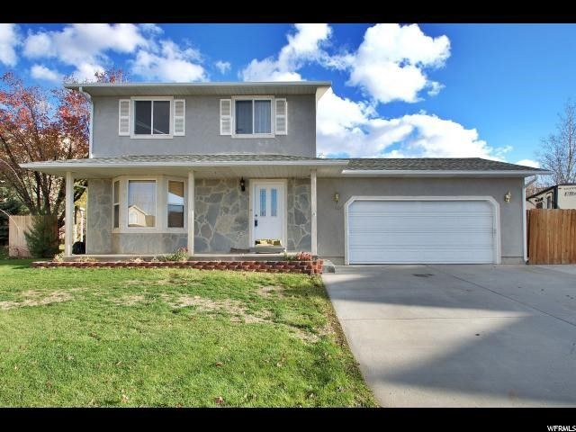 607 w independence cir perry ut 84302 home for sale real estate