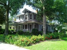 seminole heights real estate homes for sale in seminole heights tampa fl
