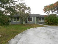 2262 Se Shipping Rd, Port Saint Lucie, FL 34952