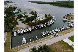 5695 SE Matousek St, Stuart, FL 34997