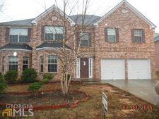 5-Bedroom Covington, GA Homes for Sale - realtor.com®