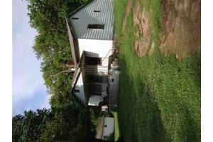 667 Old Whitney Rd, Spartanburg, SC 29303