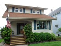 870 S Haines Ave, Alliance, OH 44601