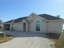 637 County Road 544, Eastland, TX 76448