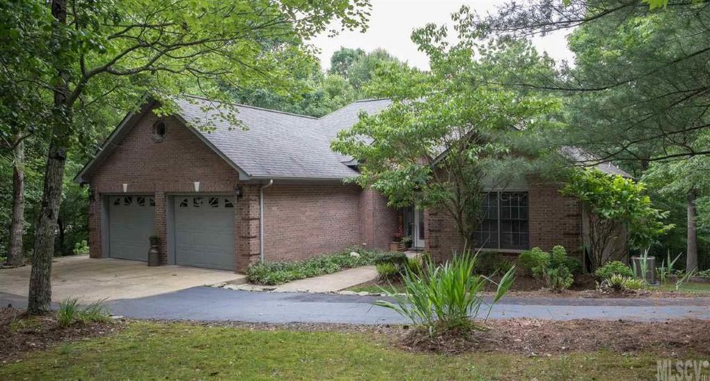 Homes For Sale Taylorsville Nc