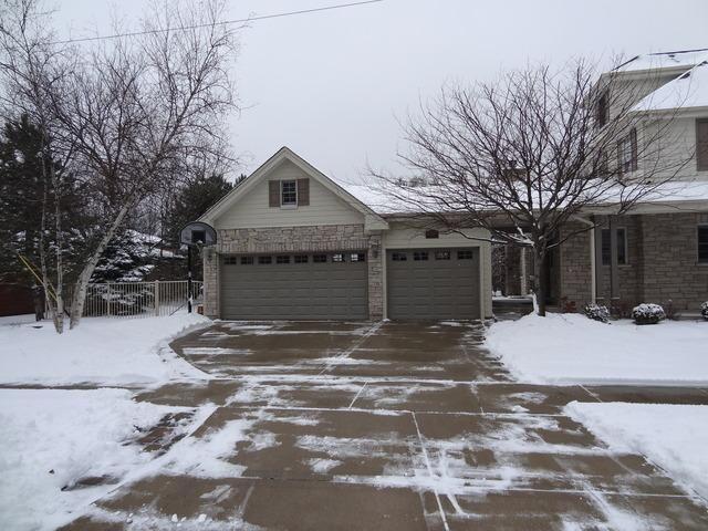 106 S Home Ave Park Ridge IL 60068