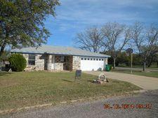 37 Oakcrest Dr, Ranger, TX 76470