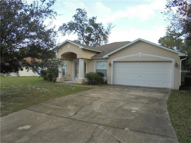 765 shafton ave deltona fl 32738 home for sale and