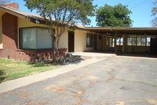 7240 E Butler Ave, Fresno, CA 93737
