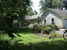 8738 E 50 N, Mill Creek, IN 46365