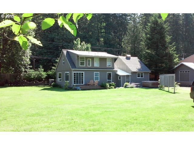 32274 scappoose vernonia hwy scappoose or 97056 home for sale and real estate listing