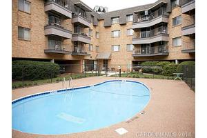 1323 Queens Rd Unit 221, Charlotte, NC 28207
